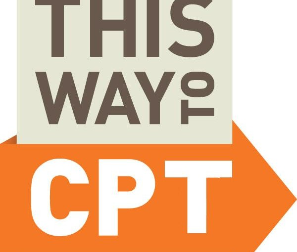 Common Proficiency Test (CA CPT) June 2015